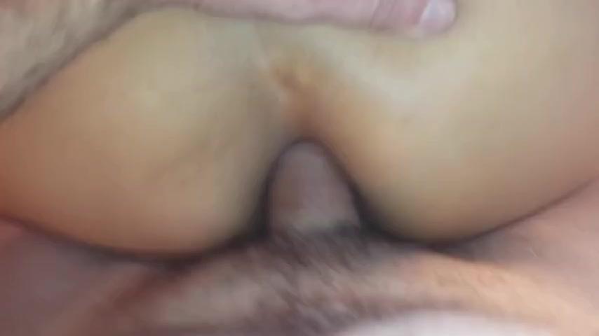 Скачать Бесплатно Узбекский Порно В Формате 3gp