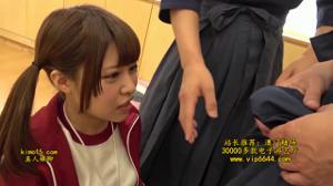 Японки не противостоят домогательству мужчин на работе - скриншот #3