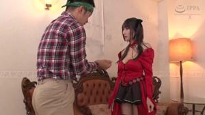 Секс с красивой японкой - скриншот #1