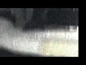 Негр дерет русскую бабу - скриншот #11