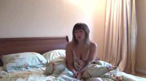 Женщина рассуждает о преимуществах МЖМ секса - скриншот #16