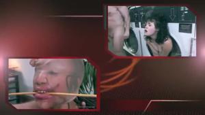 Подборка извращенного секса под музыку - скриншот #2