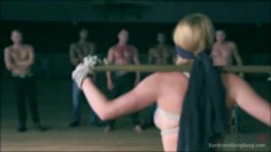 Подборка извращенного секса под музыку - скриншот #9