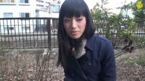 Японского транса ебут толпой - скриншот #1