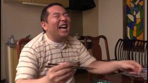 Оргии с сисястой японкой - скриншот #2