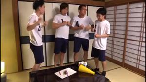 Оргии с сисястой японкой - скриншот #8
