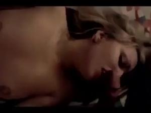 В первый раз у нас интим втроем - скриншот #18