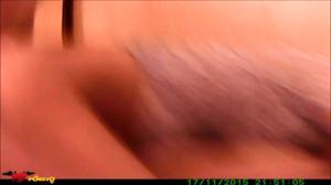 Русский МЖМ со зрелой женщиной - скриншот #5