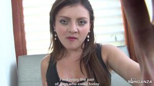 Латинке изменил муж, она в свою очередь ему тоже - скриншот #3