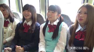 Японские извращенцы - скриншот #1