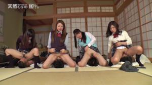 Японские извращенцы - скриншот #12