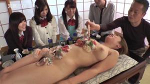 Японские извращенцы - скриншот #4