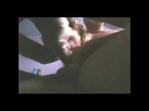Ретро секс в котором два мужика прут одну бабу - скриншот #5